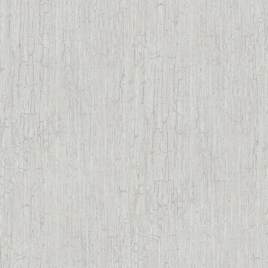 Crackle Wallpaper - Cream - Cole & Son