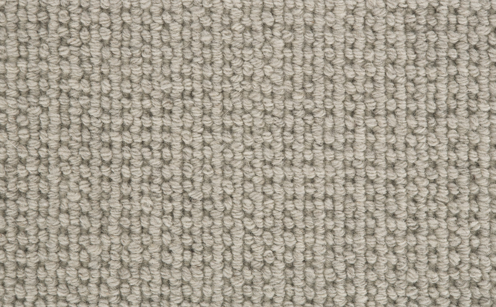 Enchanted Carpet - Castle grey - Crucial Trading