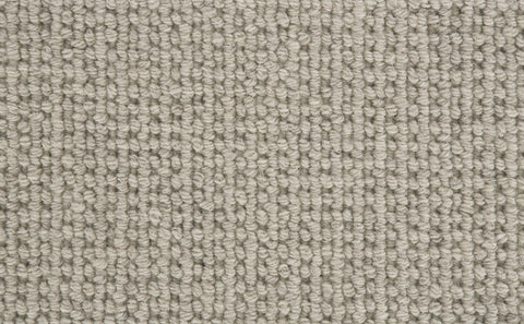 Enchanted Carpet - Cool White - Crucial Trading