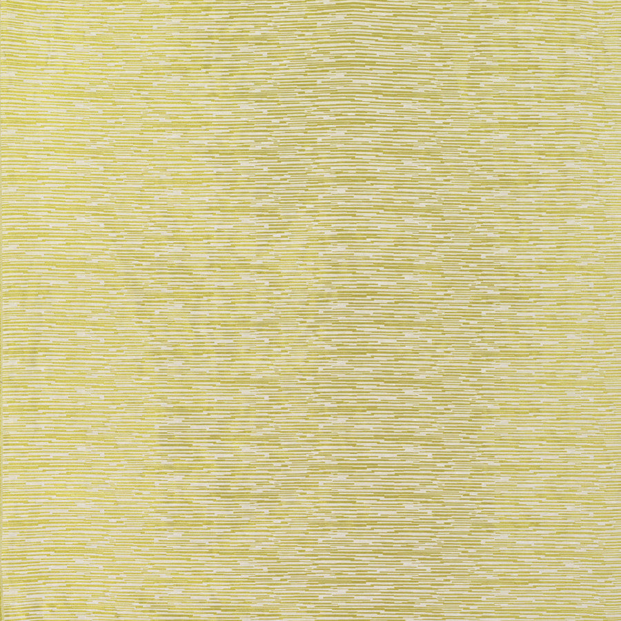 Bark Fabric - Osborne & Little