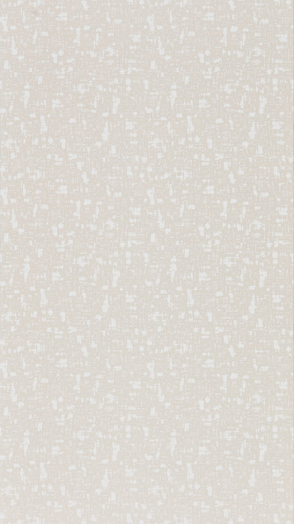 Lucette Wallpaper - Pearl - Harlequin