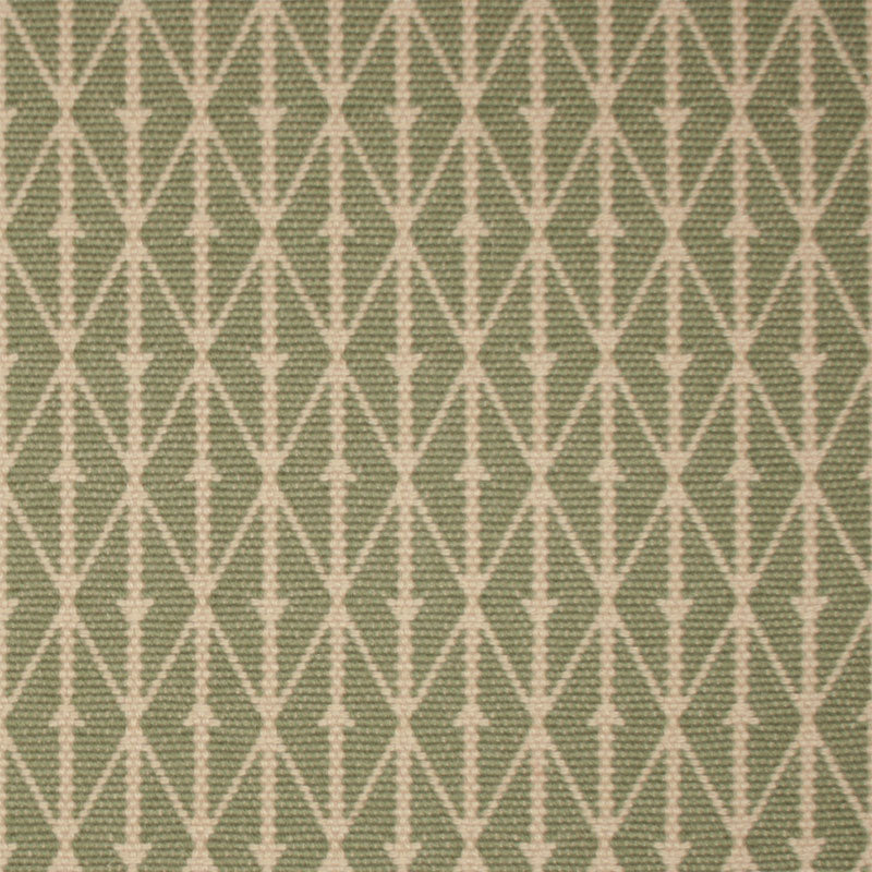 Honiton Stair-Runner - Taupe - Fleetwood Fox