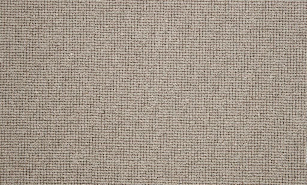 Pampas Nordic Carpet - Gothenburg - Kersaint Cobb