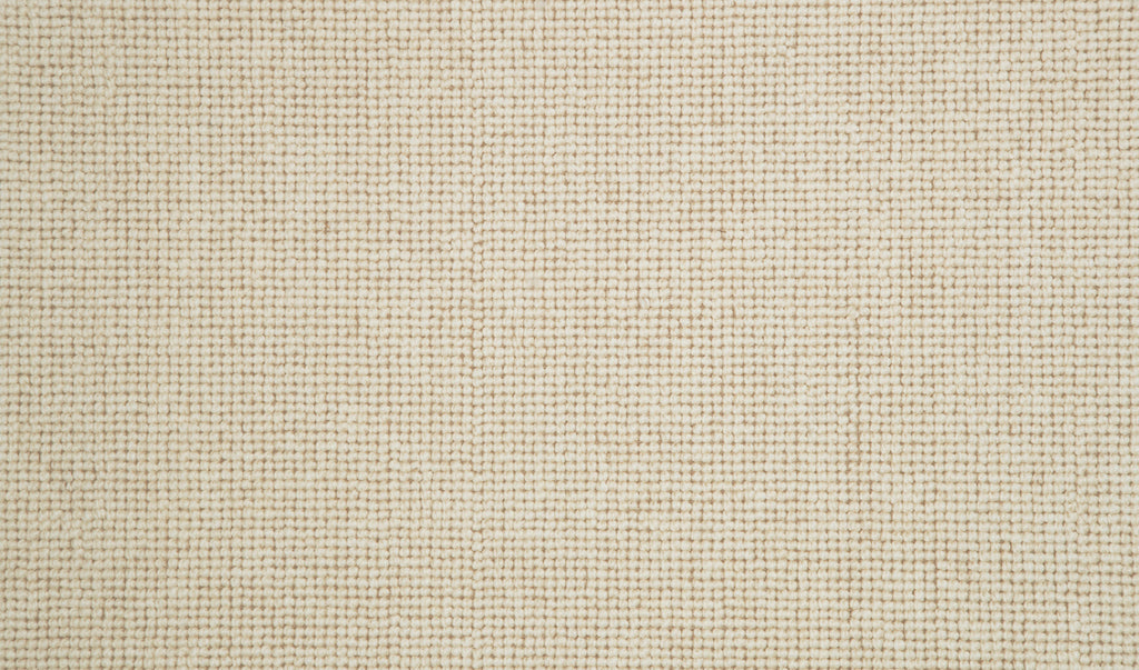 Pampas Nordic Carpet - Kersaint Cobb