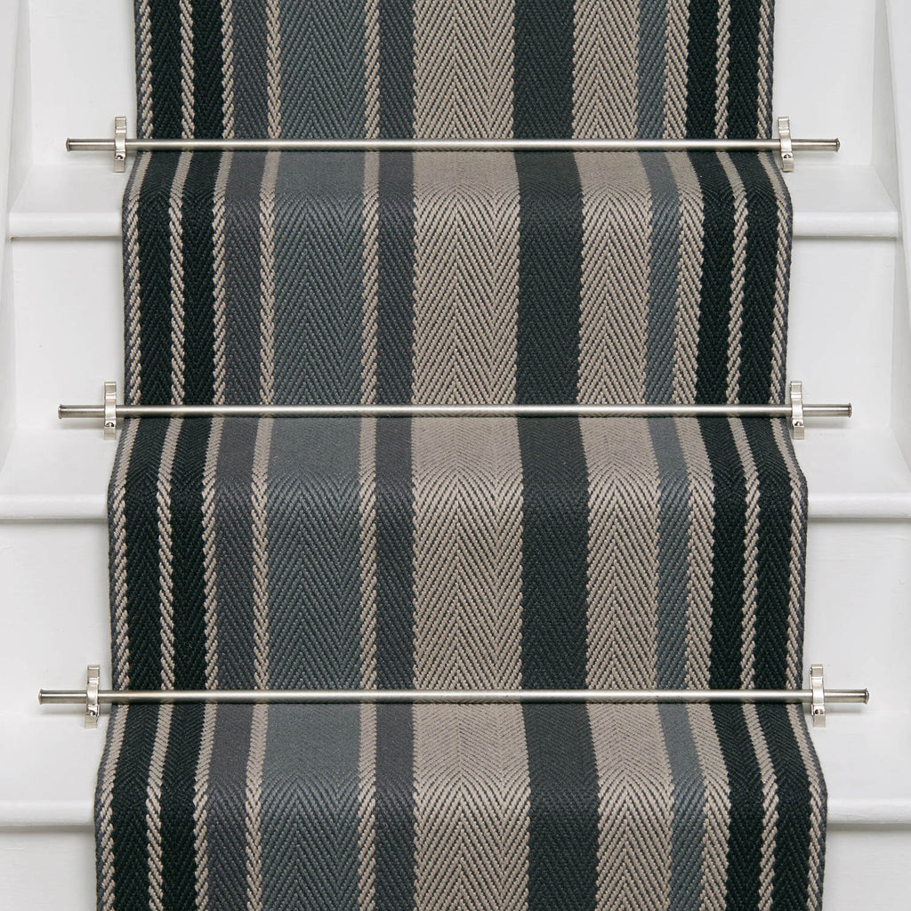 Switch Stair-Runner - Fraise - Roger Oates