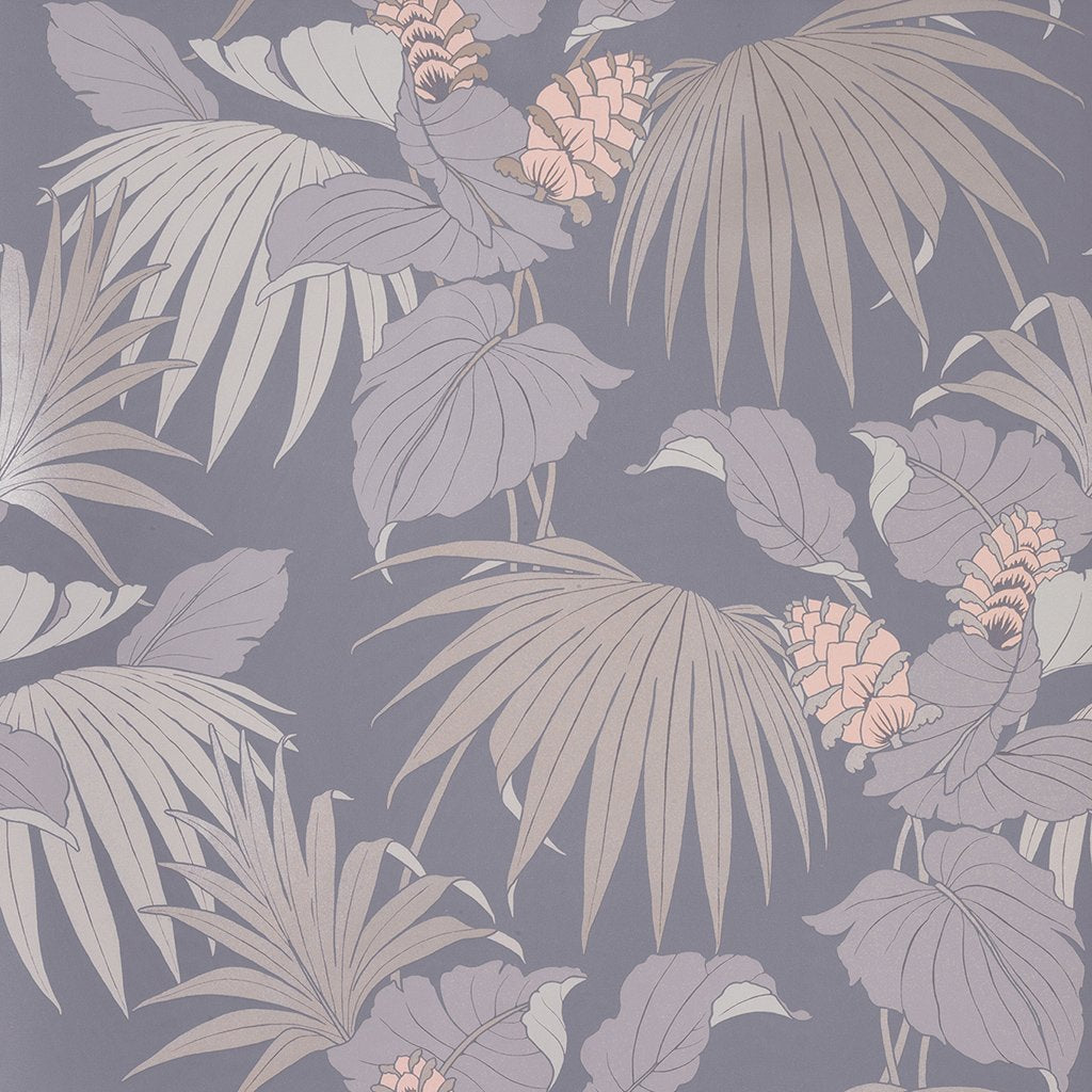 Vernazza Wallpaper - W7217-03 - Osborne & Little