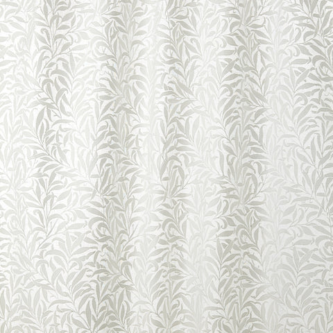 Pure Willow Bough Embroidery - Wheat - William Morris