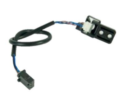ST1 TMM Sensor ID-Spare Part-Stromer UK