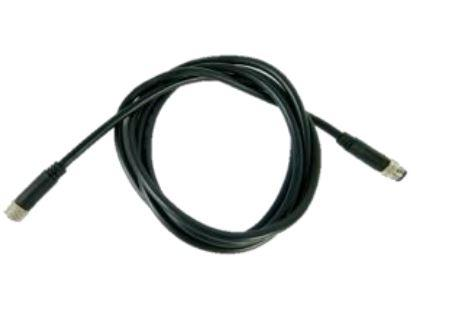 ST1 Display Cable extension-Spare Part-Stromer UK
