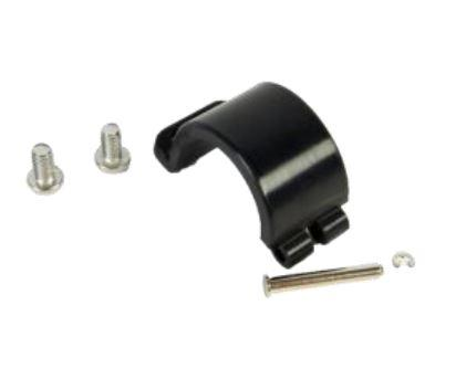 ST1 Display Housing Clamp-Spare Part-Stromer UK