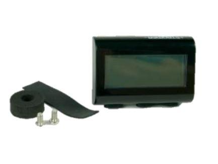 ST1 X / ST2 / ST3 / ST5 Display V1.1-Spare Part-Stromer UK