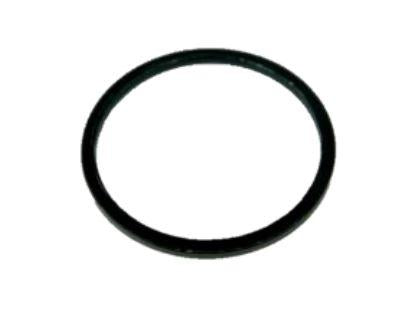 ST1 Bottom Bracket black-Spare Part-Stromer UK