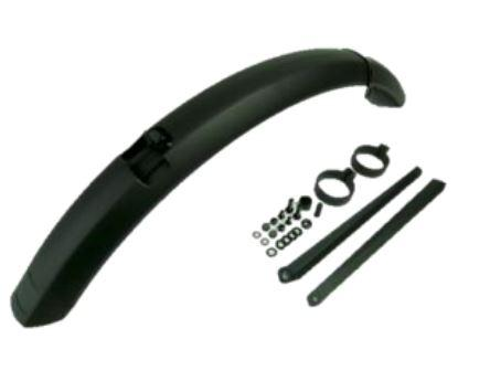 ST1 X / ST2 / ST3 / ST5 Fender Kit-Spare Part-Stromer UK