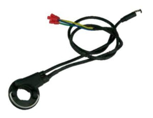 ST2 / ST2 S Motor Cable-Spare Part-Stromer UK