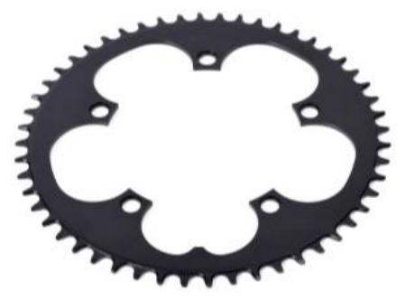 ST1 X / ST2 S Chain ring 1x11-Spare Part-Stromer UK