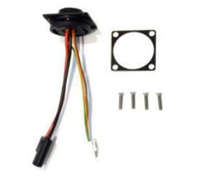ST1 X / ST2 / ST1 X / ST2 Cable Wicket ST1-Spare Part-Stromer UK