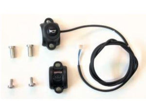 ST1 X / ST2 Horn Switch Supernova-Spare Part-Stromer UK