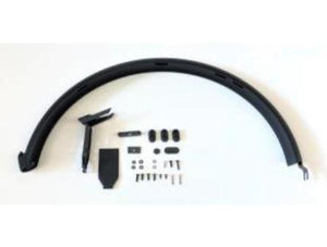 ST1 X / ST2 Fender Kit-Spare Part-Stromer UK