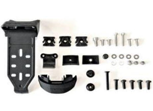 ST3 Fender Parts Kit-Spare Part-Stromer UK