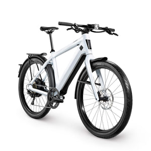 ST3-Speed Pedelec-Stromer UK