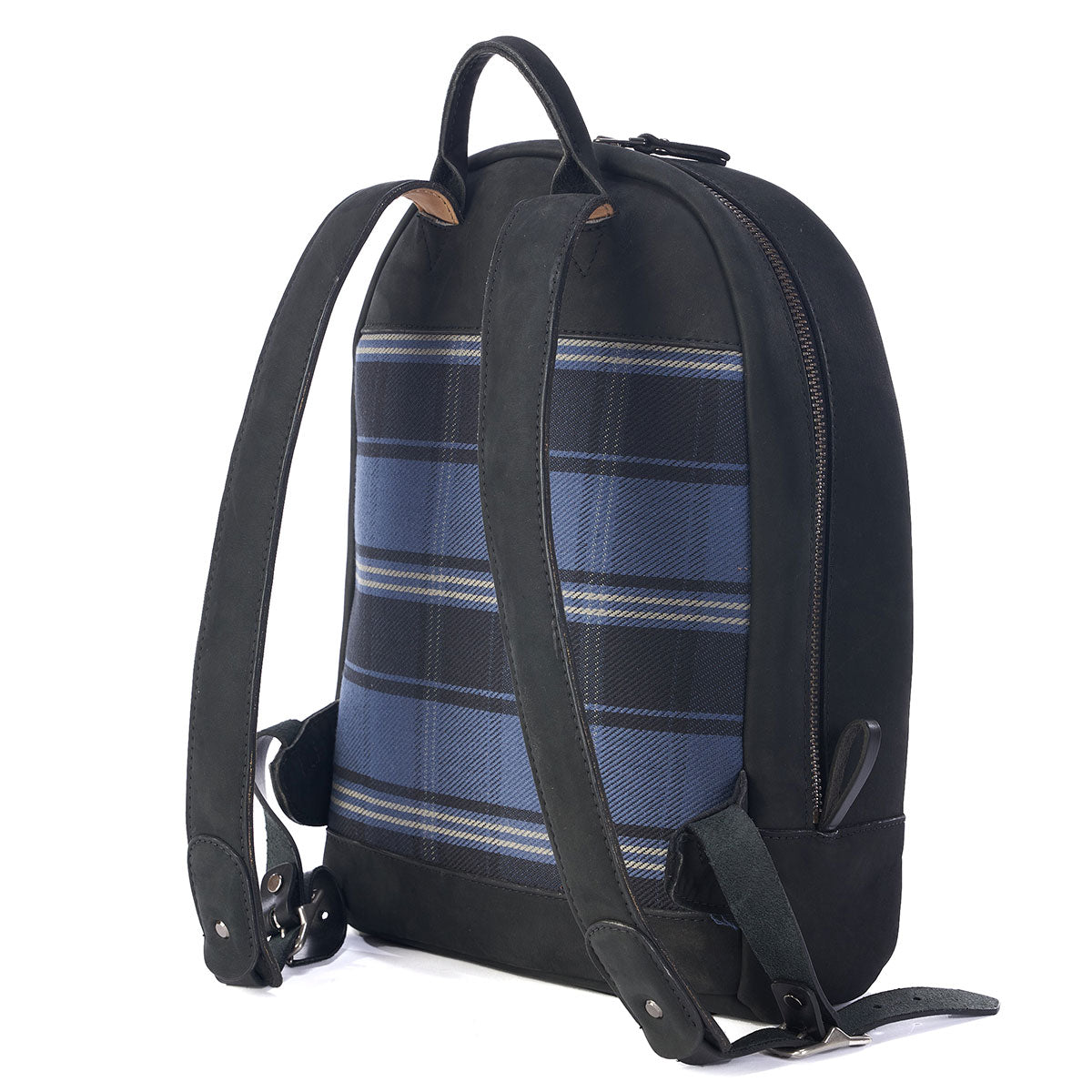 Logan Backpack No. 51 (CLOSED)