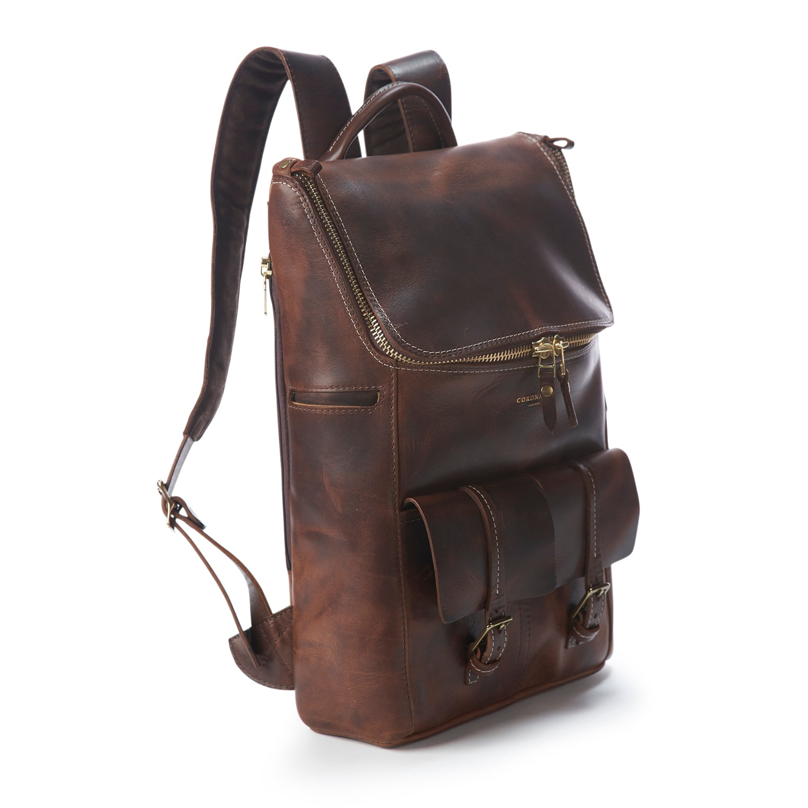 Dublin Backpack #920 (Limited Edition)