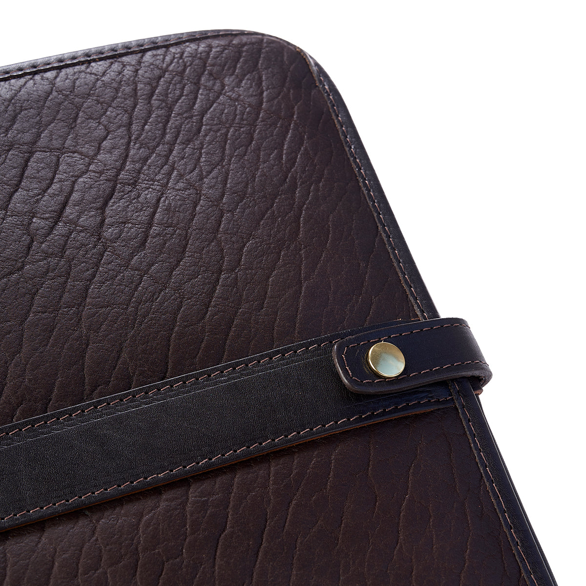 Clark Slim Brief & Exec Folio