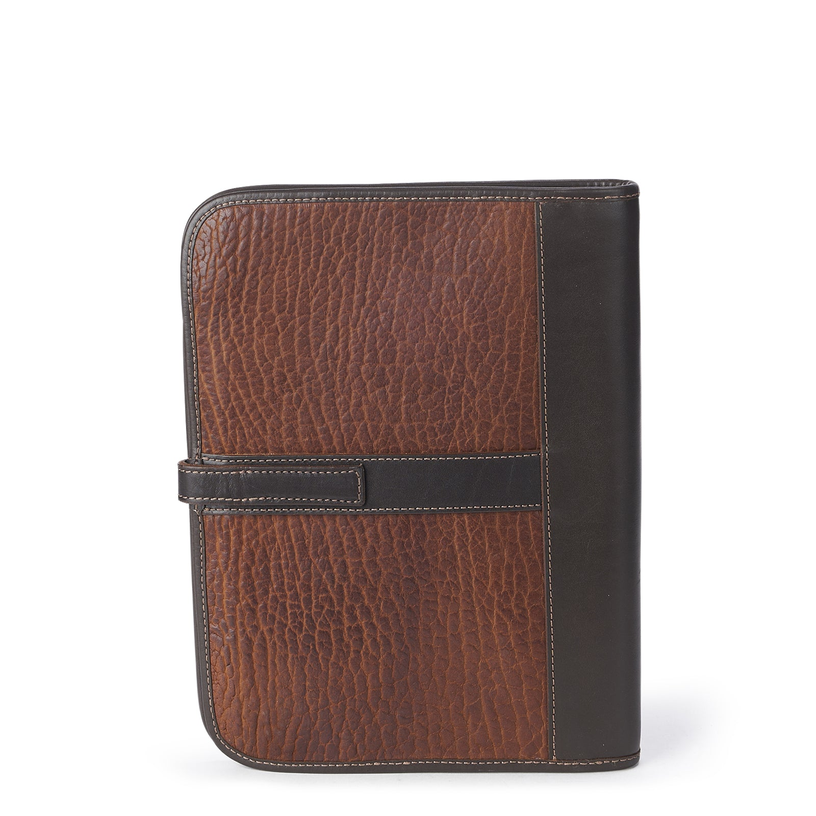 Bison Executive Folio No. 971  (IN-PRODUCTION)