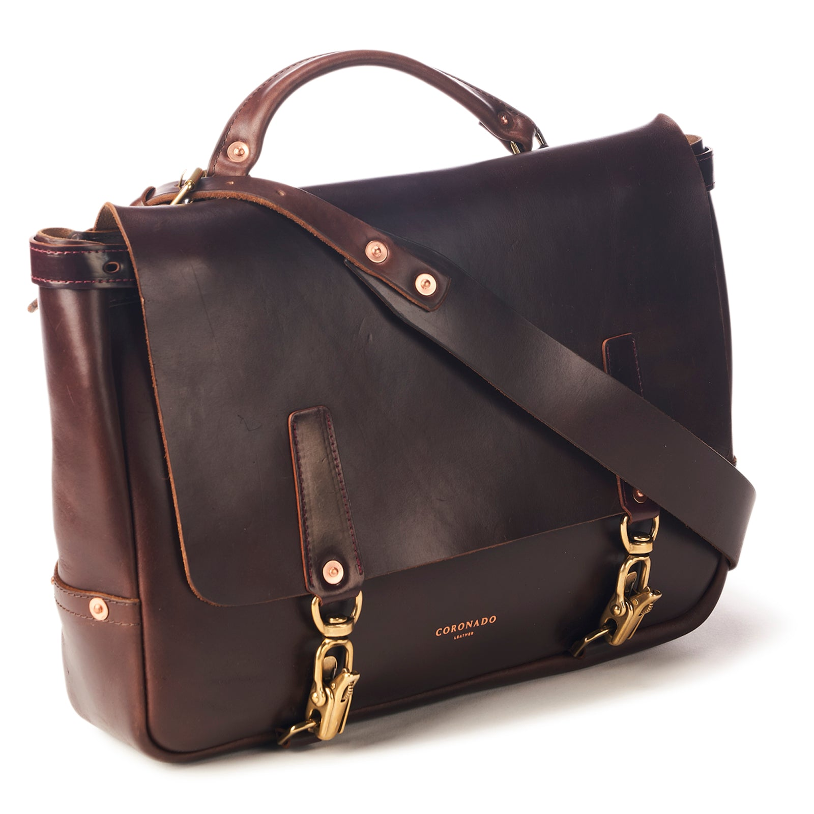 Chicago Mail Bag No. 721 | PRE-SALE CLOSED
