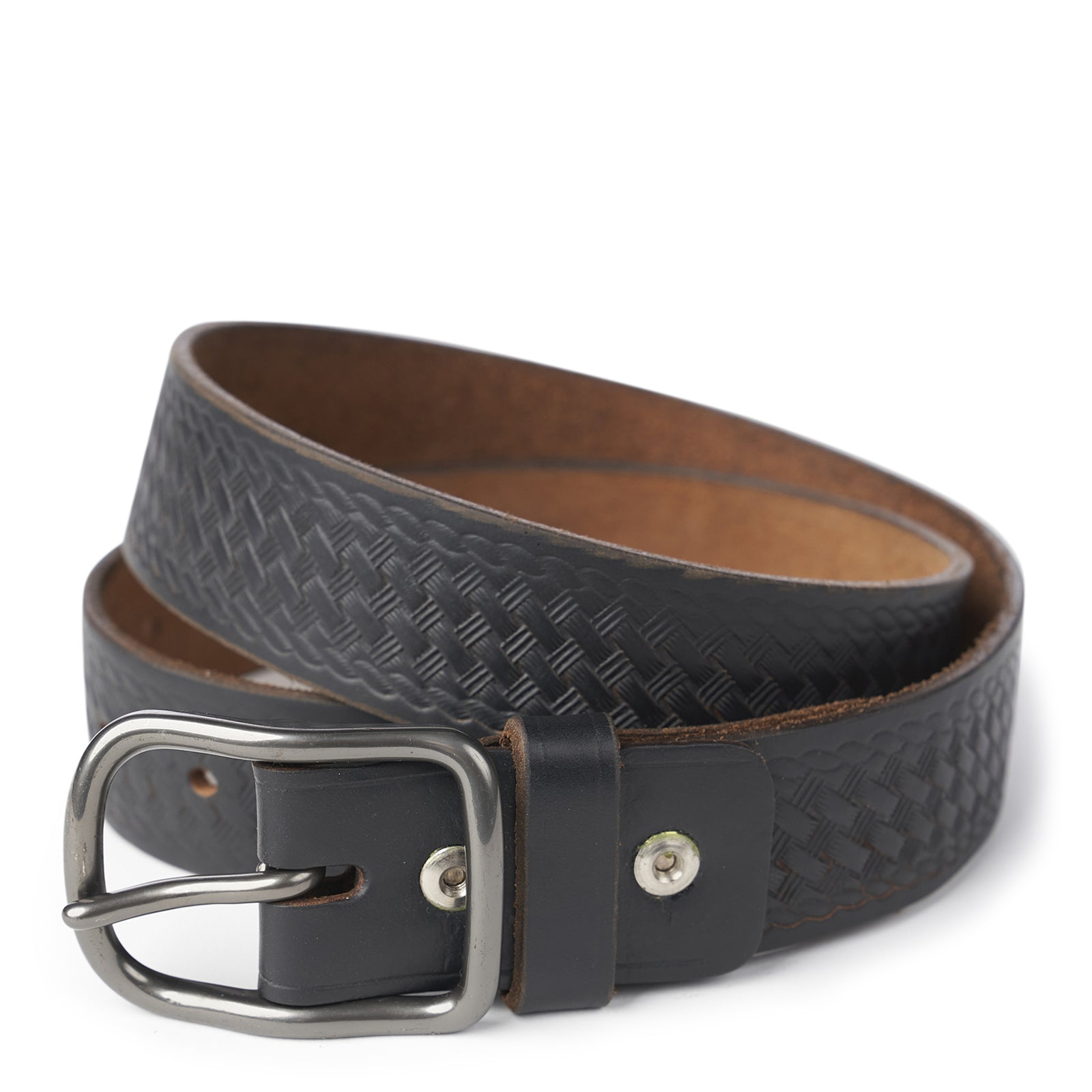 Horween Vintage Belt No. 89 | PRE-SALE CLOSED