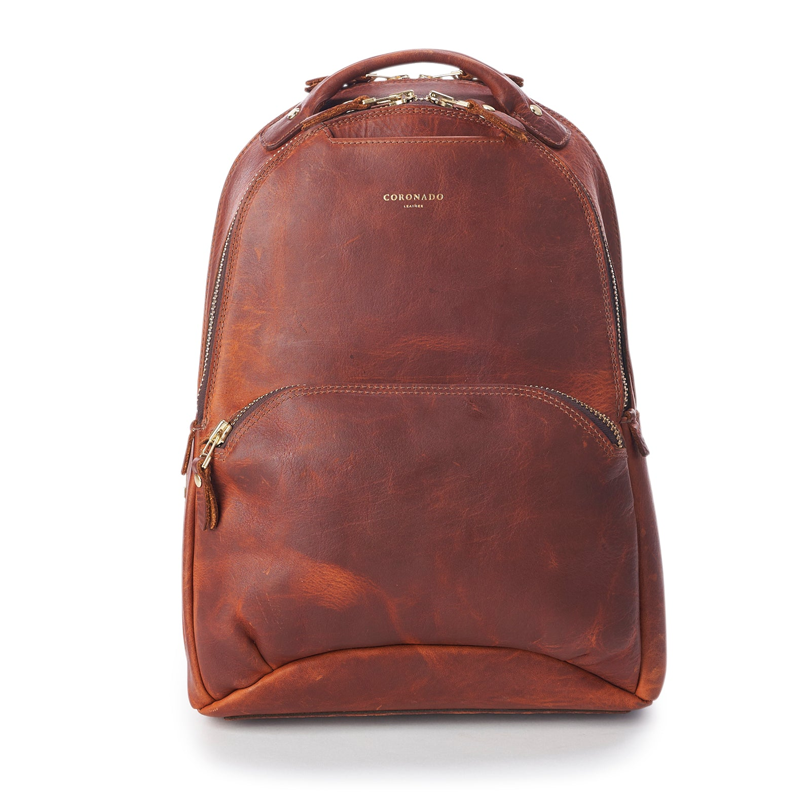 Clark Backpack No. 951
