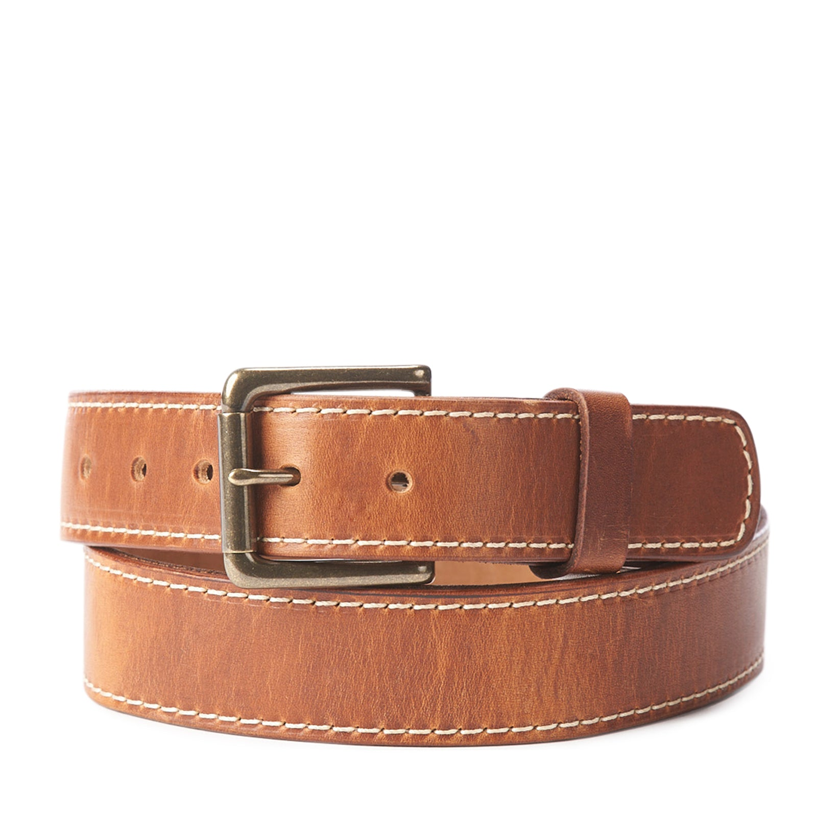 Americana Dublin Belt No.520