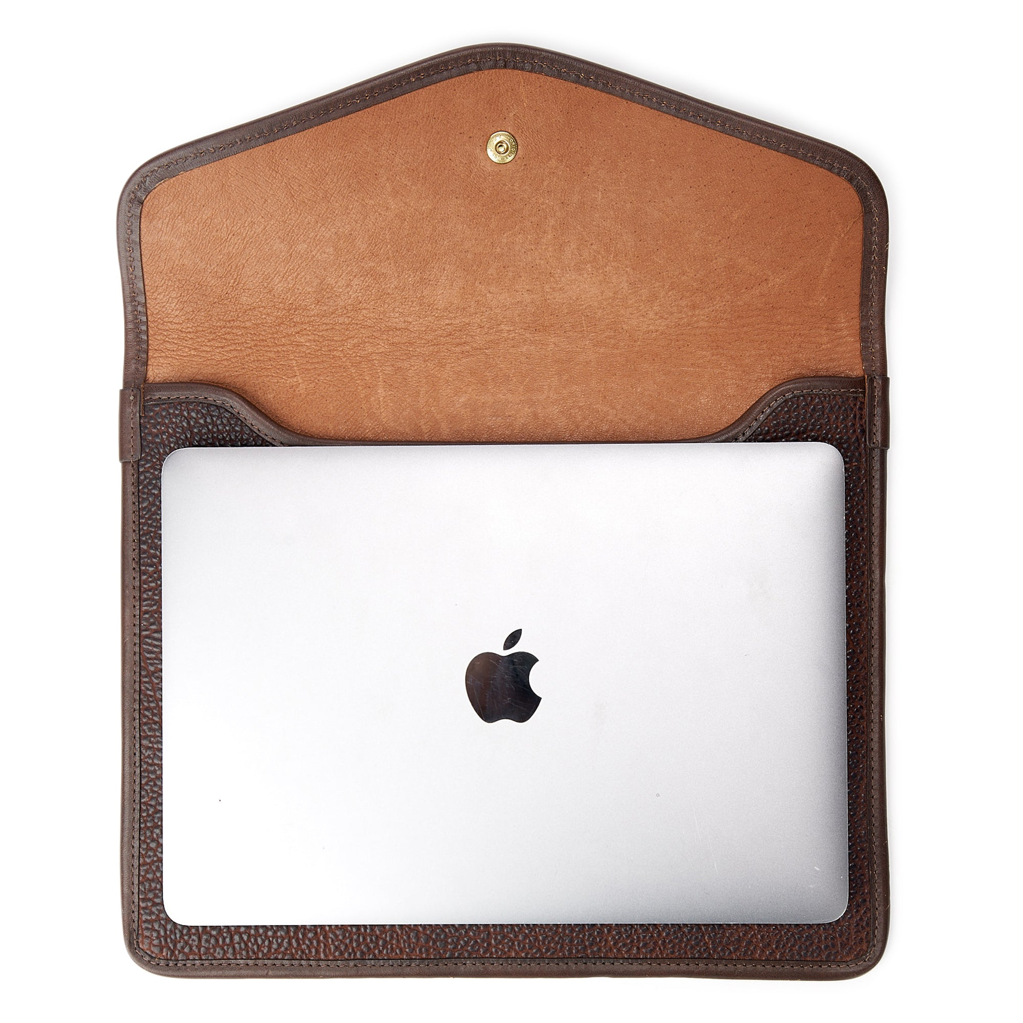 Austin Bison Laptop/Ipad Sleeve