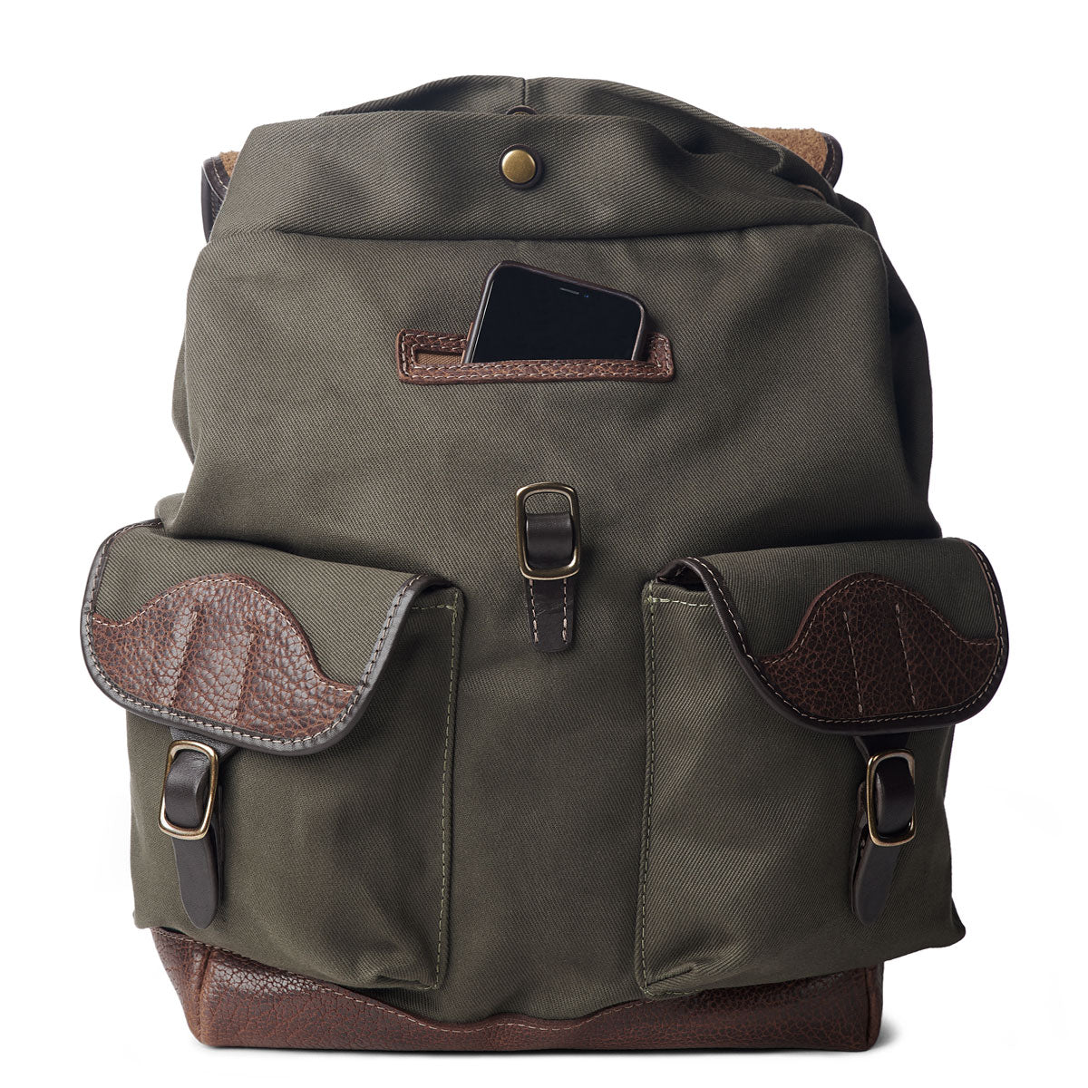Sequoia Backpack #720