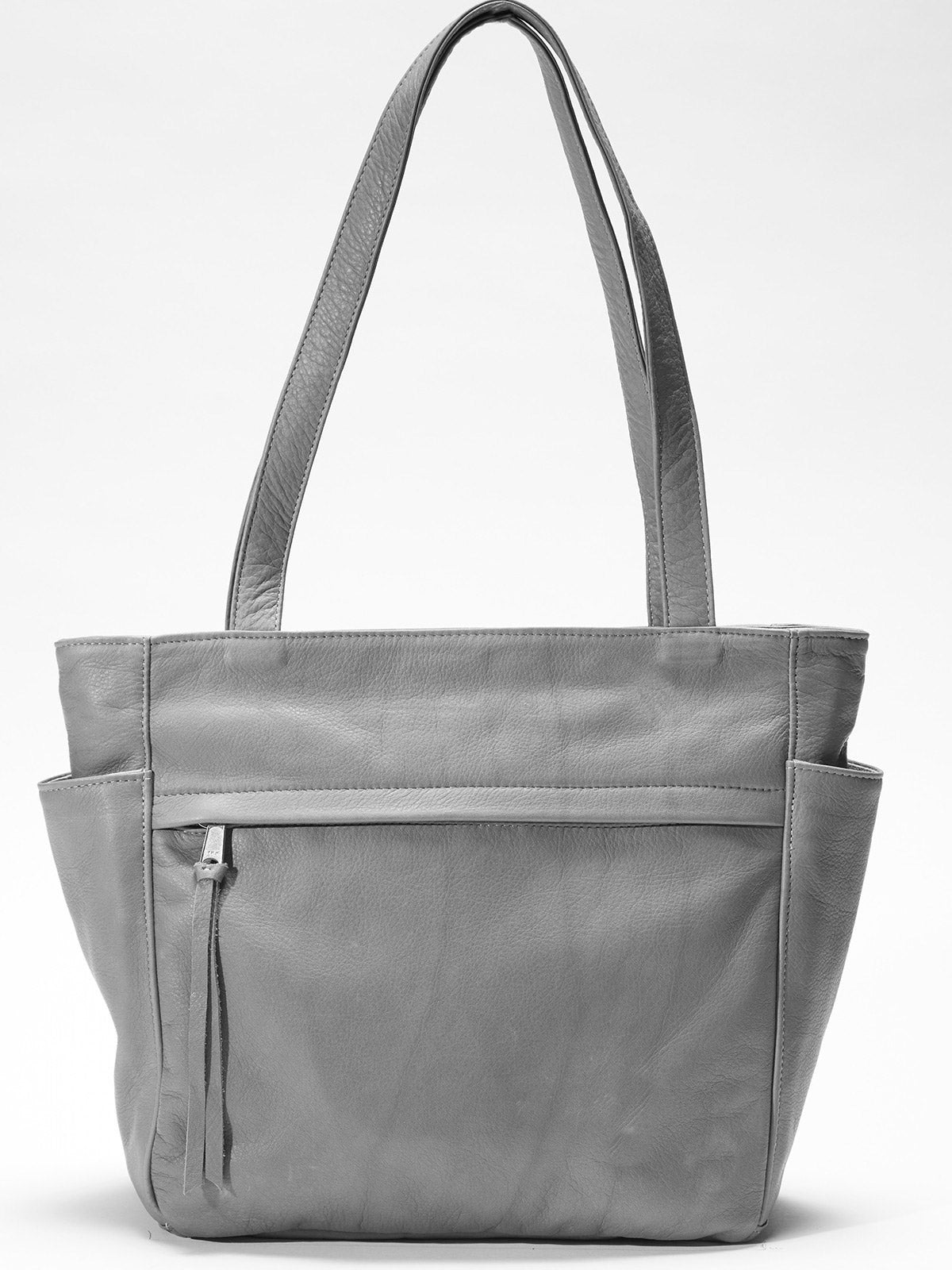 Monterey Tote Sale Coronado Leather