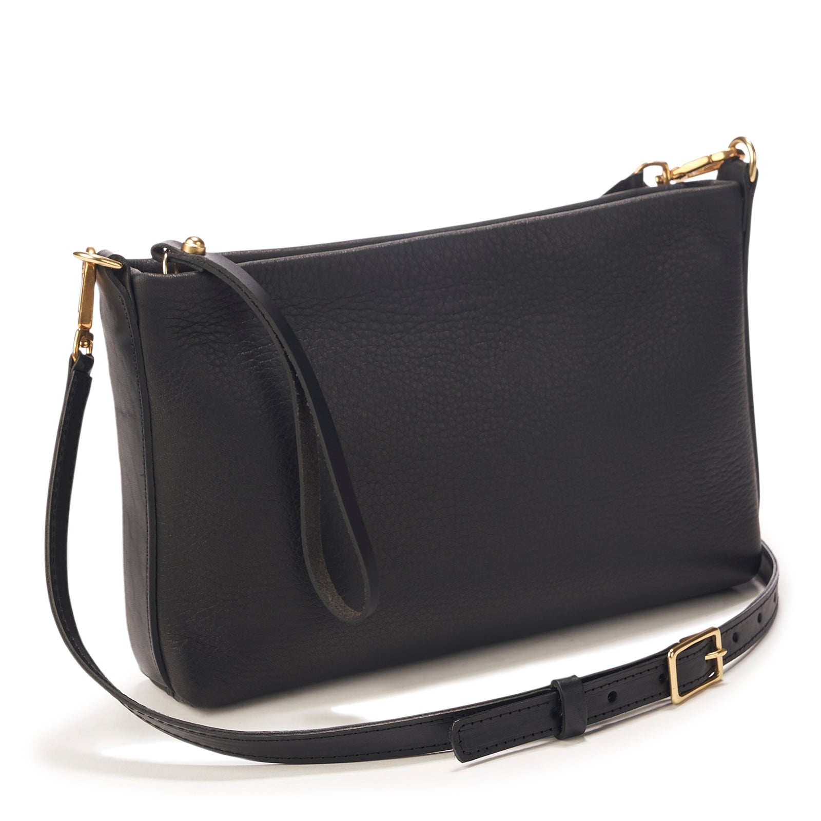another chance special for shoe reasonably priced Dearborn Slim Purse