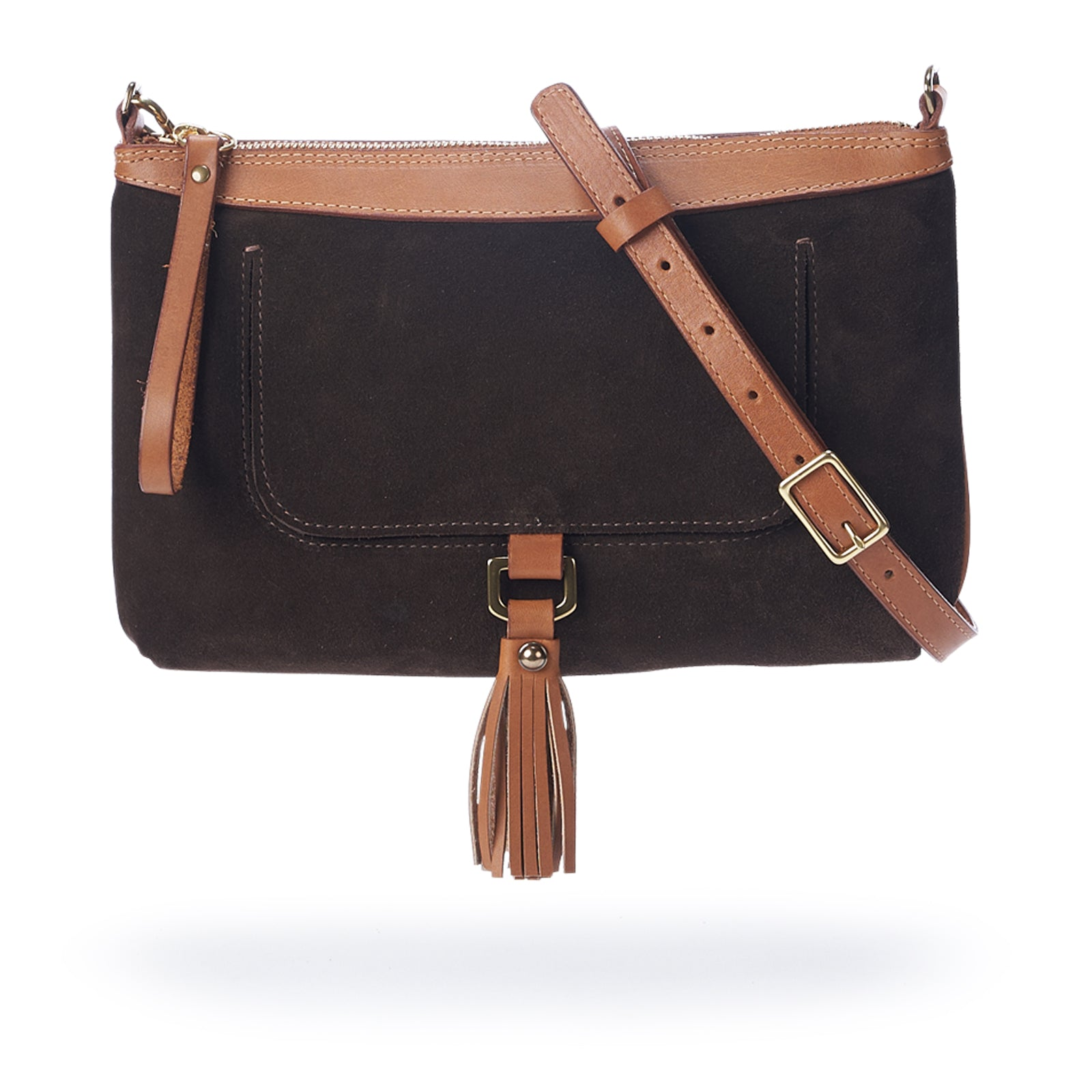 Regal Crossbody No. 1915