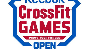 The CrossFit Games Are Here - The 18.1