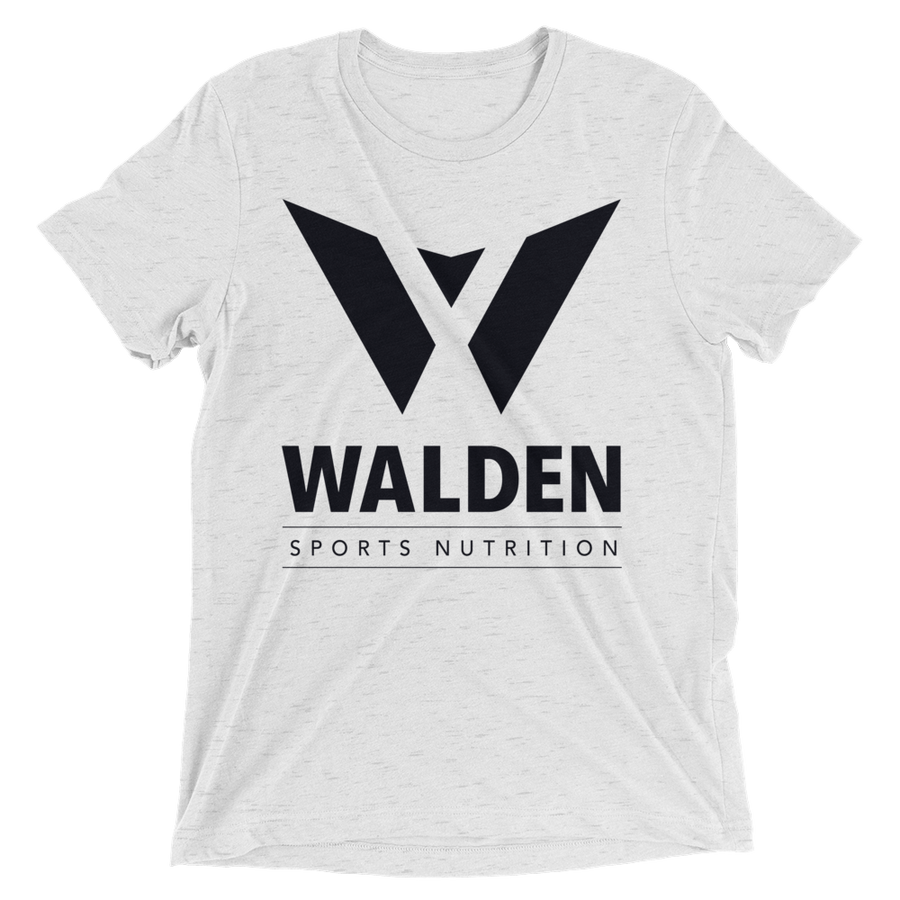 Walden Sports Nutrition T-Shirt