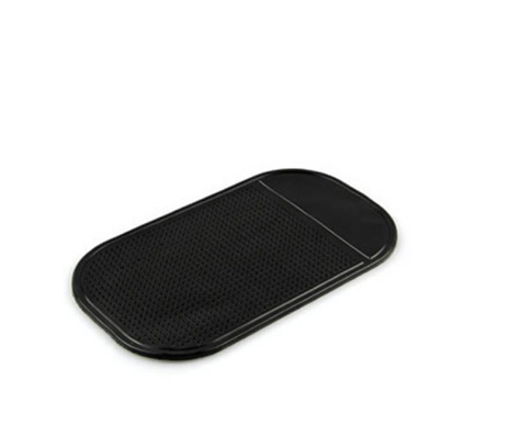 Anti-Slip Non-Slip Mat Car Dashboard Windshield Sticky Pad Holder For Cell Phone Offer - Bullseye Discounts
