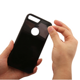 Anti-Gravity Iphone Case - Bullseye Discounts
