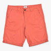 Jack & Jones Classic Chino Shorts
