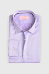 Covington Miller Textured Weave SHIRT