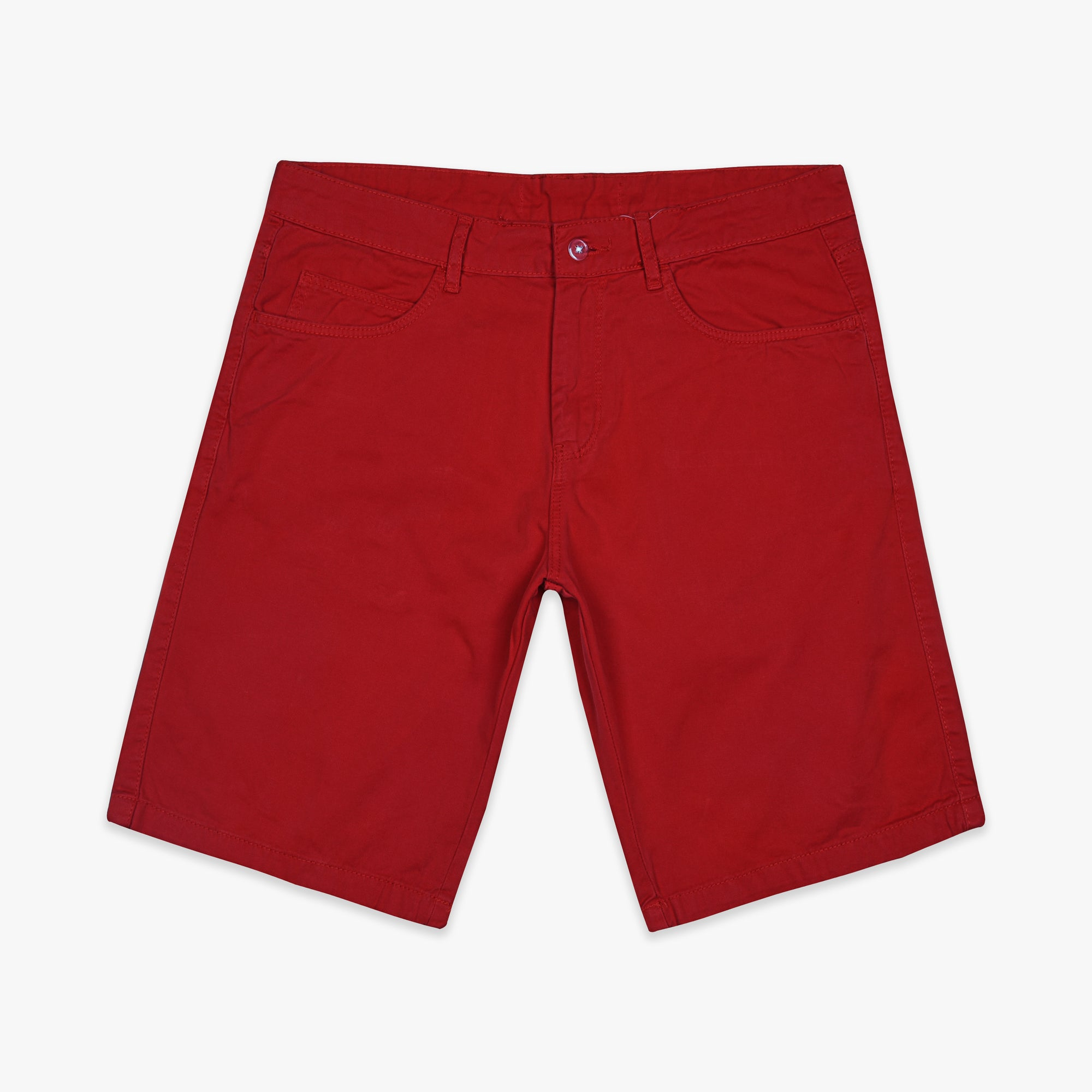 RAISIN CHINO SHORTS