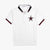 GIVENCHY ICONIC STAR LOGO Polo Shirt