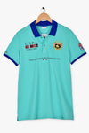 US Polo Champions Polo Shirt