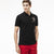 Men's Lacoste Jean-Paul Goude Slim Fit Polo