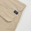SOliver Cargo Chino Shorts