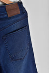 Super Slim Fit Jeans