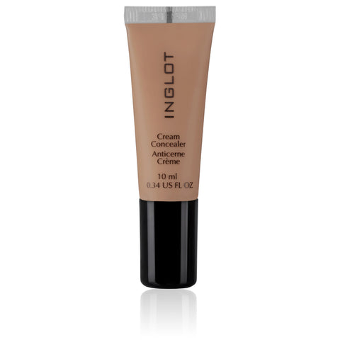 AMC FACE AND BODY ILLUMINATOR